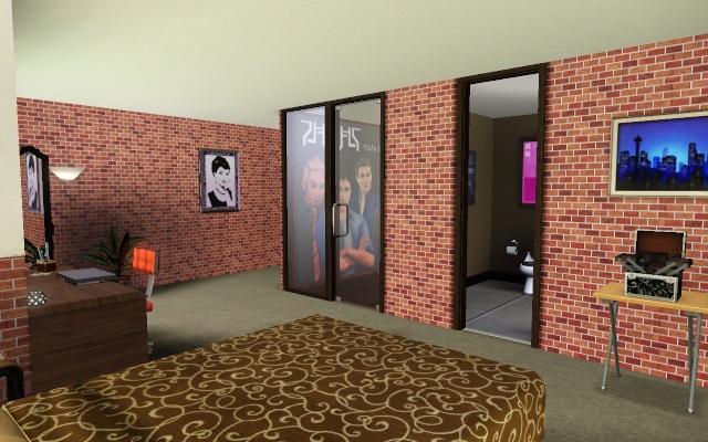 Galerie de Hekali - Page 2 Screen19