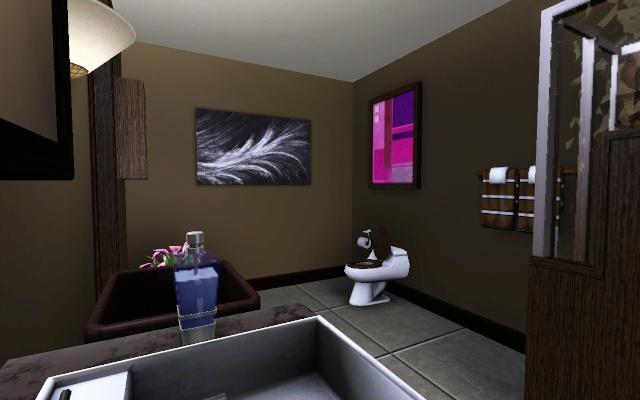 Galerie de Hekali - Page 2 Screen22