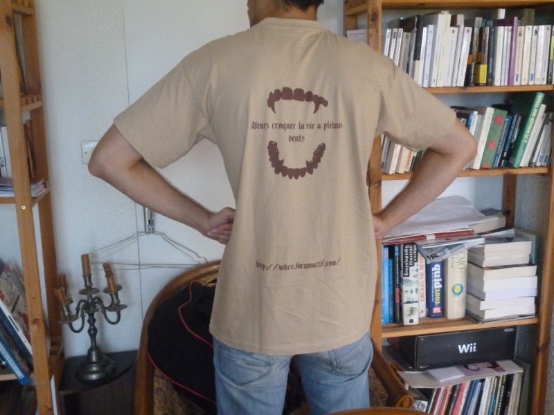 Rassemblement de vampires au GD + tee-shirt forum - Page 5 P1000812