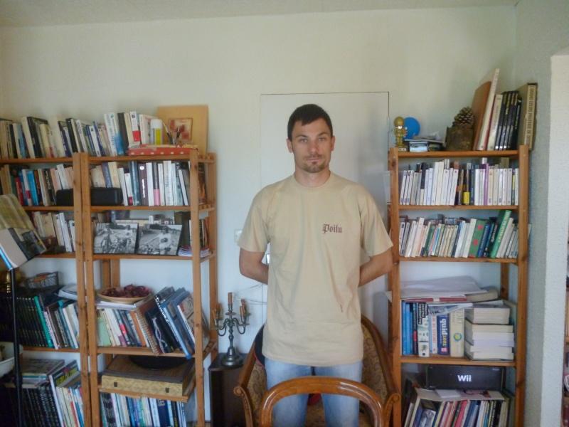 Tee-shirt forum P1000814