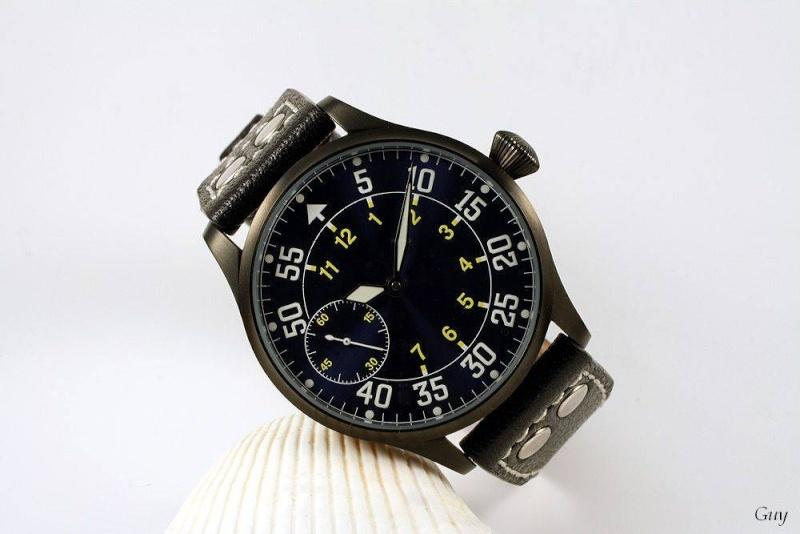 Une montre type Flieger pour 600€ max (vos avis?) Img_2812