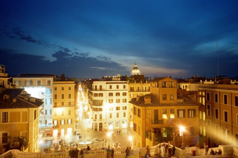 Roma, la città! - Page 2 Roma-p10