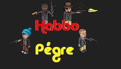 Habbo-Pègre