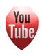 القناة الرسمية على اليوتيوب