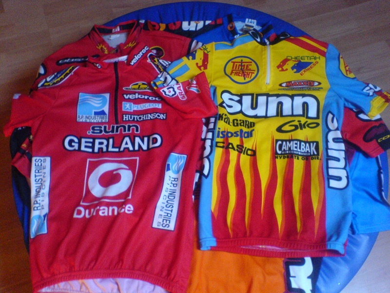 MAILLOTS - Page 2 Maillo37