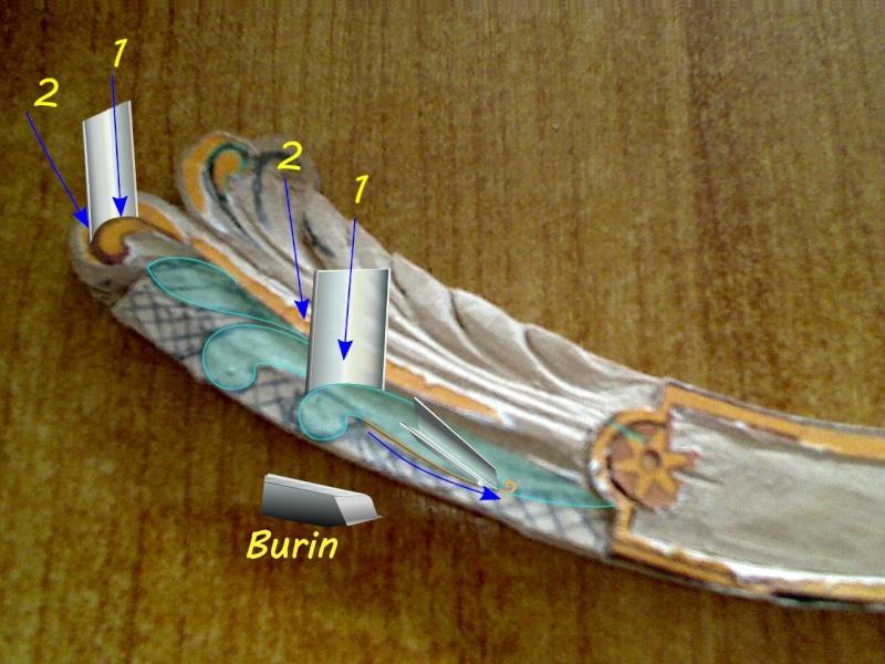 sculpture feuille d'acanthe (herpe de l'Aurore) Herpe_11