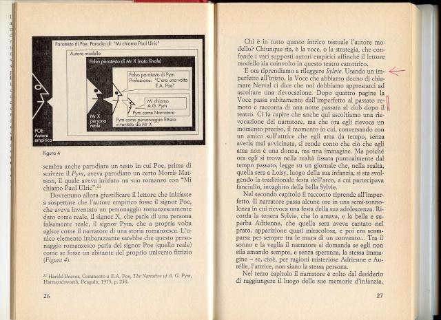 SYLVIE di de Nerval - Pagina 3 Eco00511