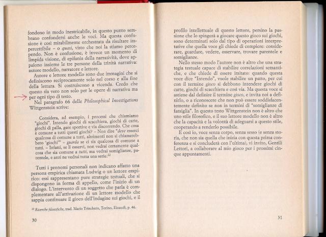 SYLVIE di de Nerval - Pagina 3 Eco00710