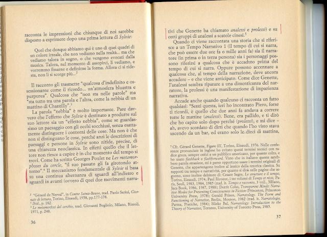 SYLVIE di de Nerval - Pagina 3 Eco00811