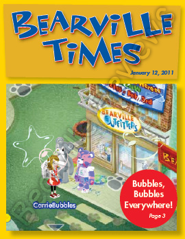 New Bearville Times 1/12/11 New_be11