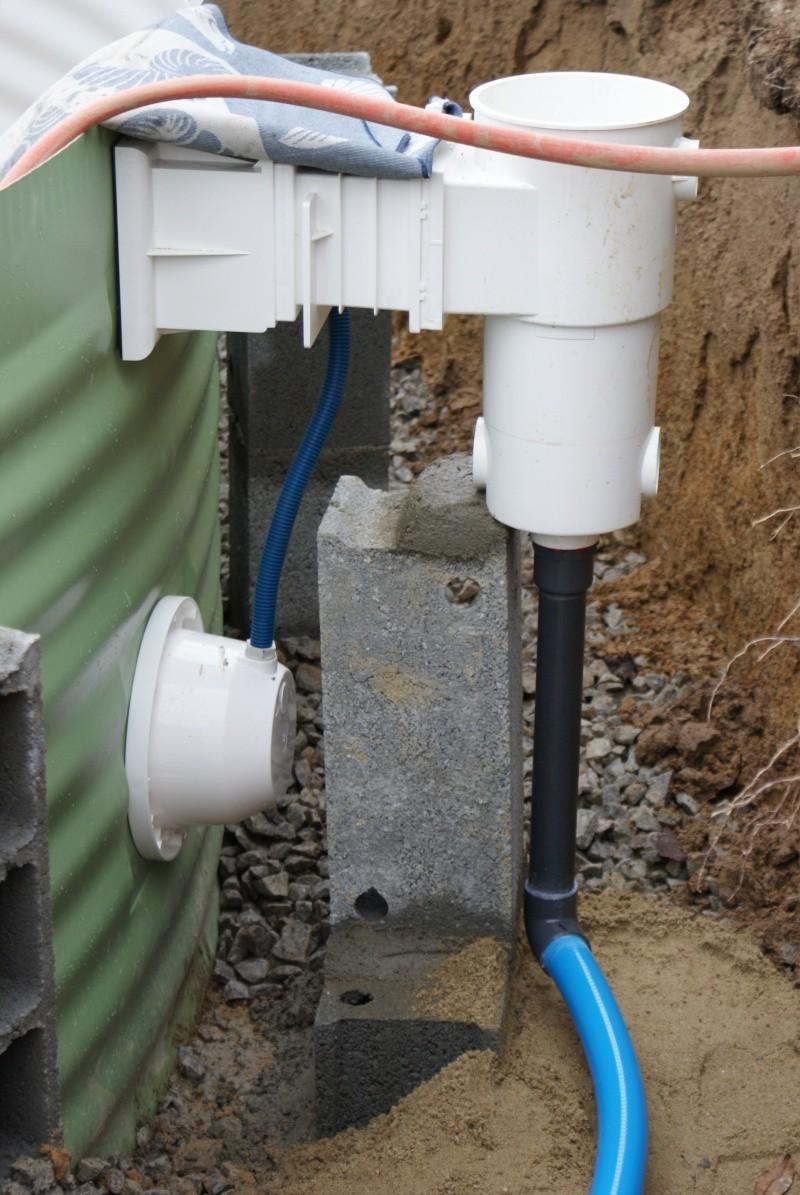 Debut des travaux de notre céline 09 avec paso escalight et filtration a sable - Page 2 Dsc03612