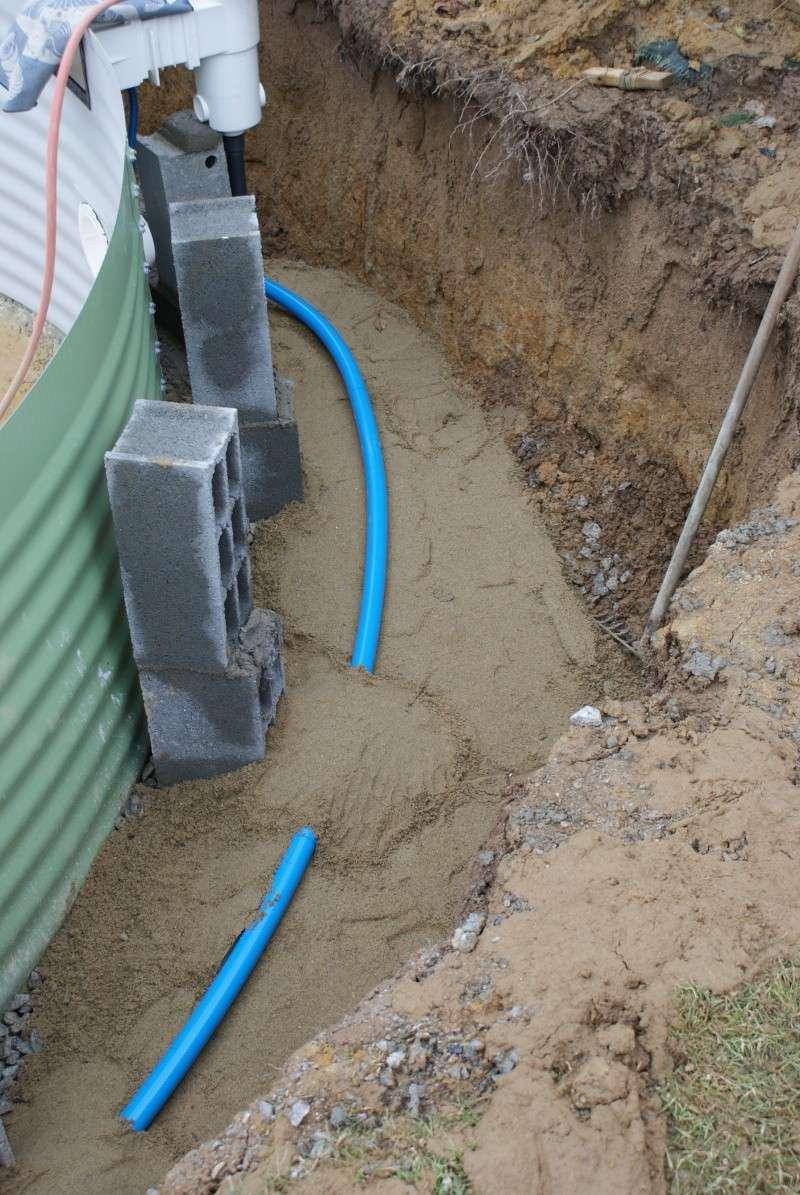 Debut des travaux de notre céline 09 avec paso escalight et filtration a sable - Page 2 Dsc03614