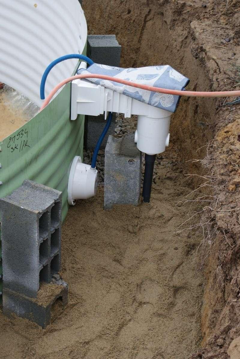 Debut des travaux de notre céline 09 avec paso escalight et filtration a sable - Page 2 Dsc03616