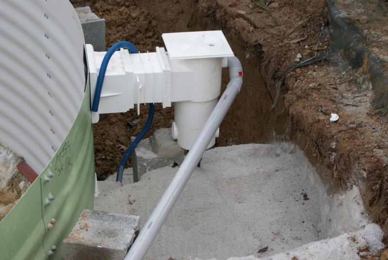 Debut des travaux de notre céline 09 avec paso escalight et filtration a sable - Page 3 Dsc03623