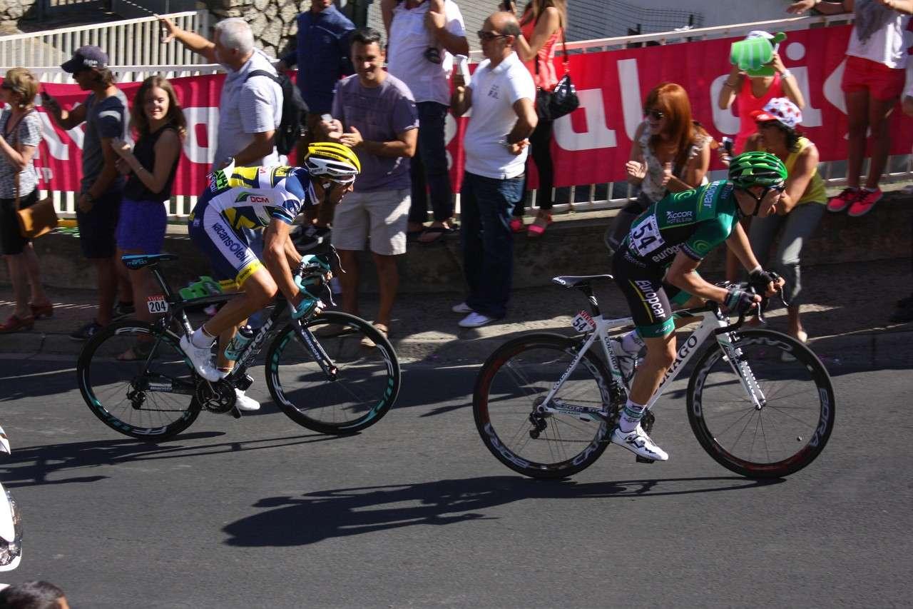 Tour de France 2013 Course11