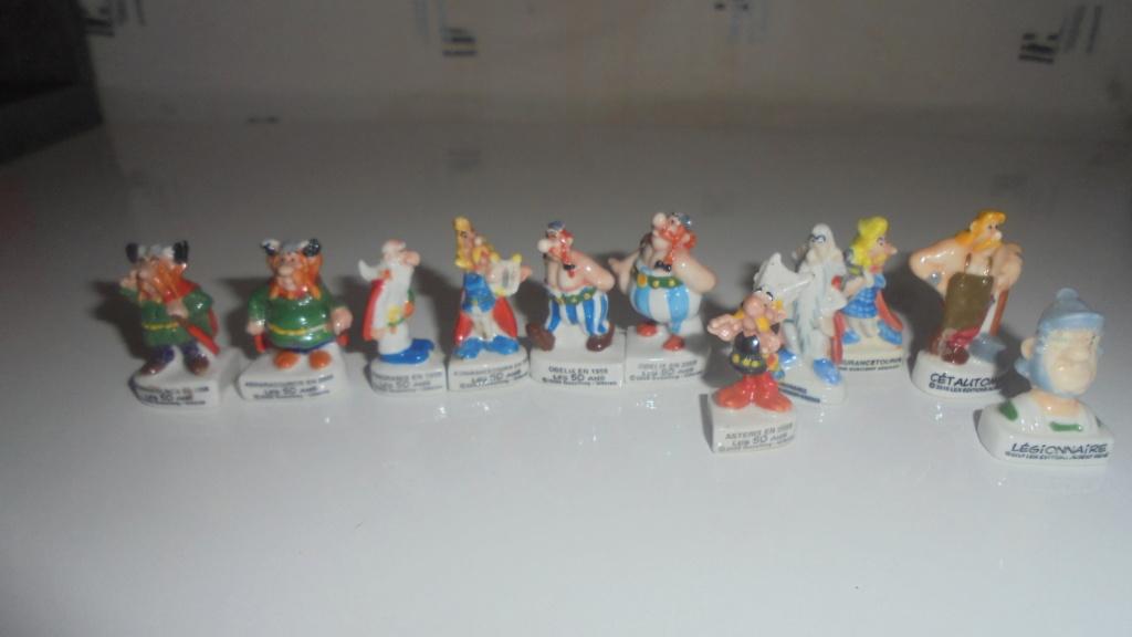 ma  petite collection ......connais pas la crise  Dsc07517