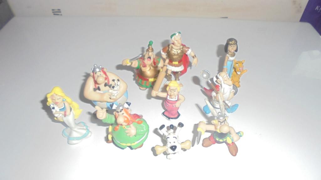ma  petite collection ......connais pas la crise  Dsc07520