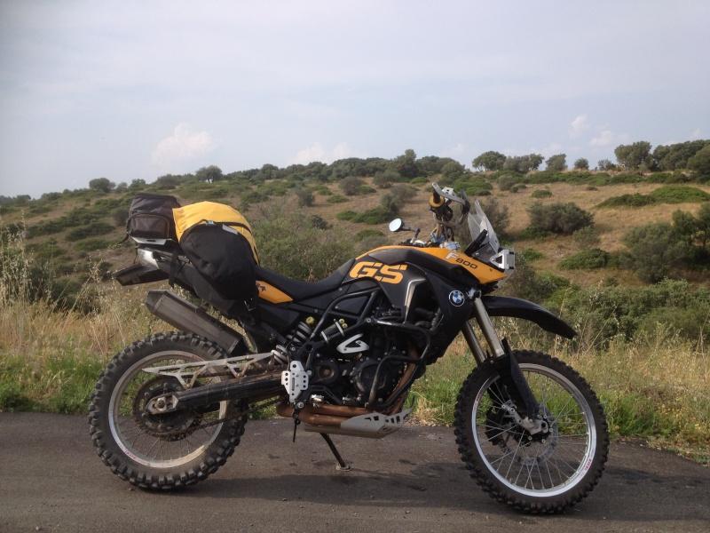 ma 800GS enduro Img_0710