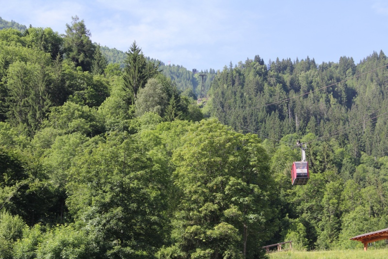Photos en été - Les Houches - Page 2 81743911