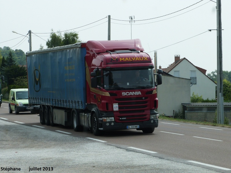 Malvaux.(Tagnon, 08) Juill177