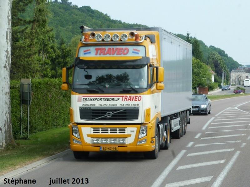 Traveo (Oudelange) Juill182