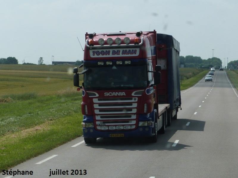 Toon de Man (Sprang Capelle) Juille88