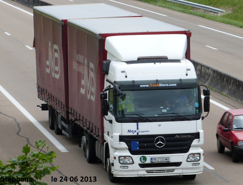 Next Logistic Le_24_20