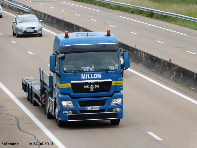 Millon (Vénissieux) (69) Le_24_21