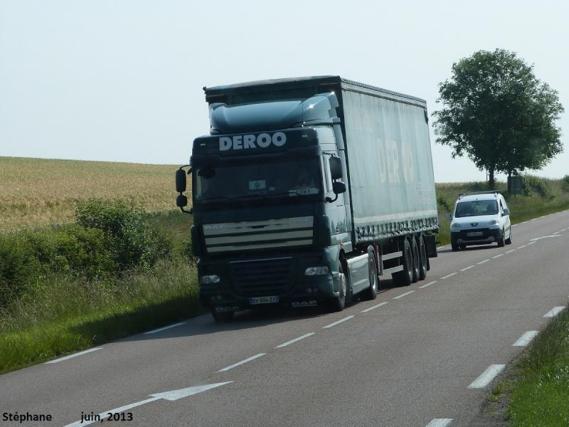 Deroo (Wizernes)(62) (groupe Paprec) - Page 2 Le_28_18