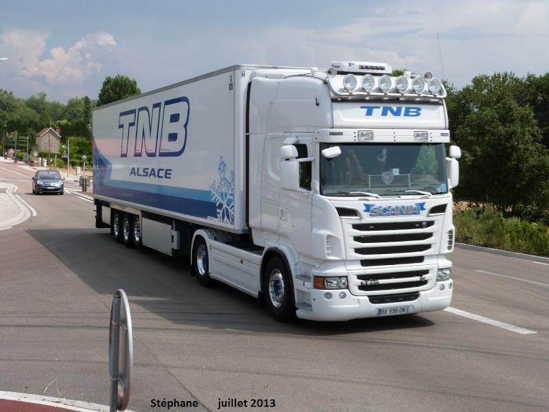 TNB Alsace (Transports Nicolas Baecker)(Weislingen, 67) P1140115
