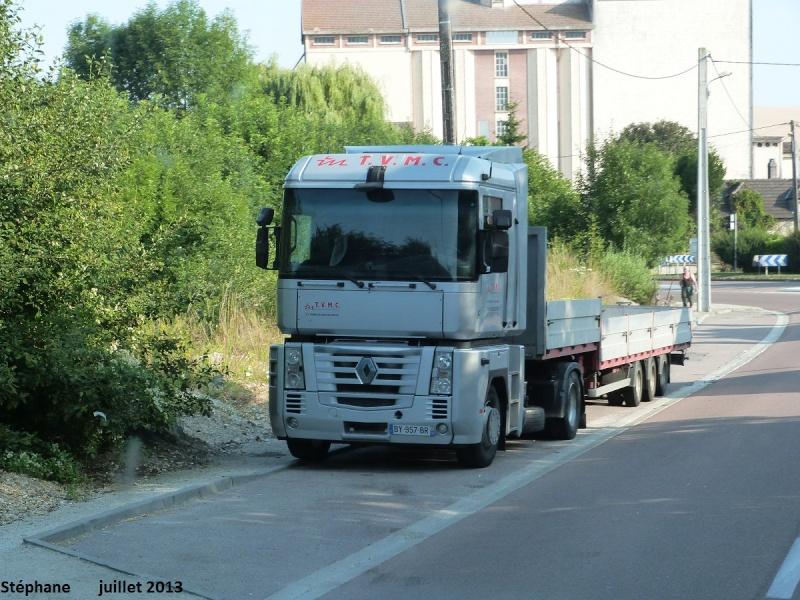 T.V.M.C (Transports du Val de Marne et du Centre) (Saint Jean de Braye) (45) P1140119