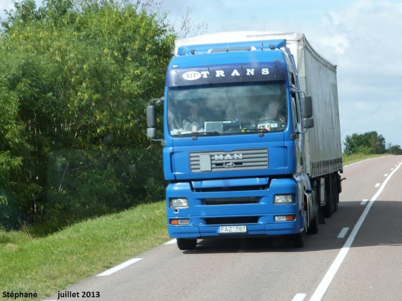 MF Trans P1140315