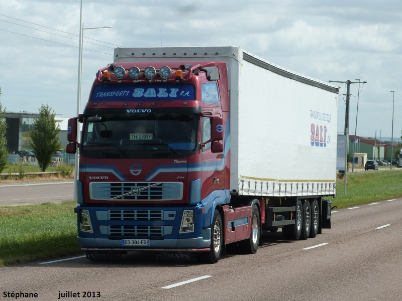 Sali (Thal-Marmoutier, 67) P1140437
