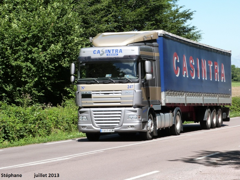 Casintra - Granda - Siero  P1140457