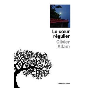 ADAM, Olivier 41hft710