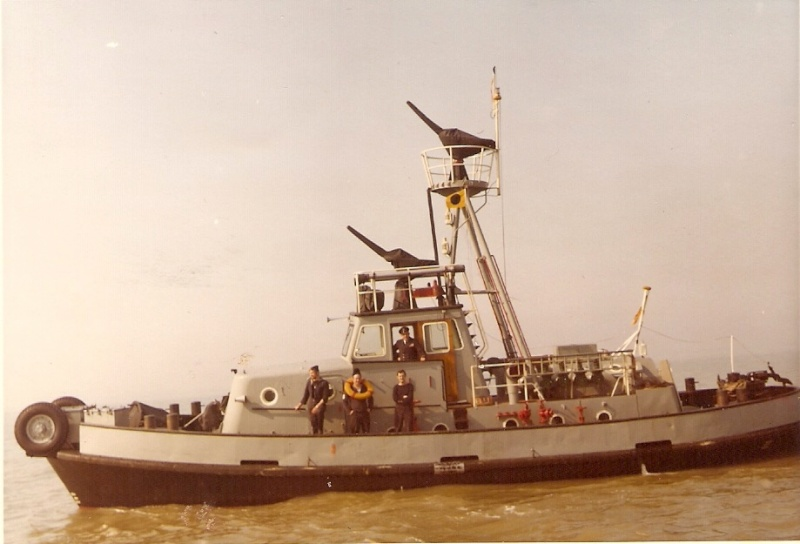 A953 Bij Bijzee11