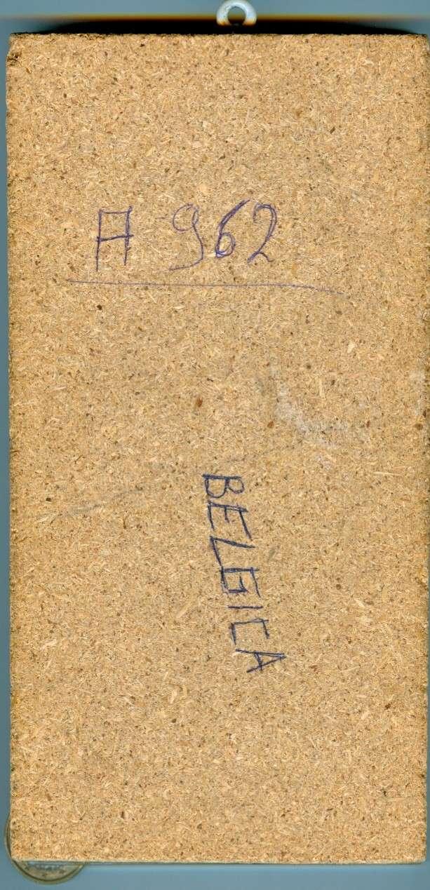 LES CRESTS ZM-FN EN PIERRE ROUGE ORIGINAL - Page 4 Mechel14