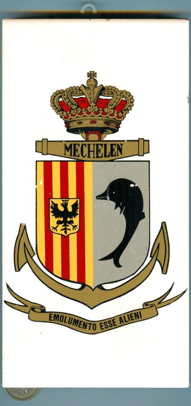 A962 Mechelen - Page 9 Mechel15