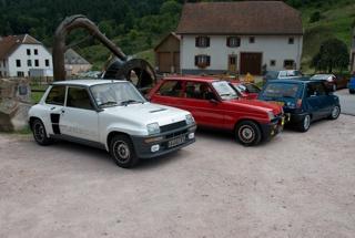 [divers] anciennes Renault Ajcvg_10