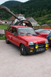 [divers] anciennes Renault Cu4fi_10
