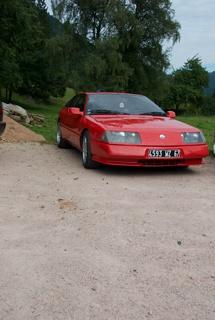 [divers] anciennes Renault I6ix8_10