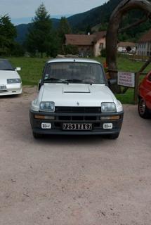 [divers] anciennes Renault Suain_10