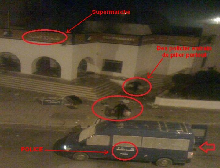 K2KK en Tunisie, dernières infos - Page 3 41497610