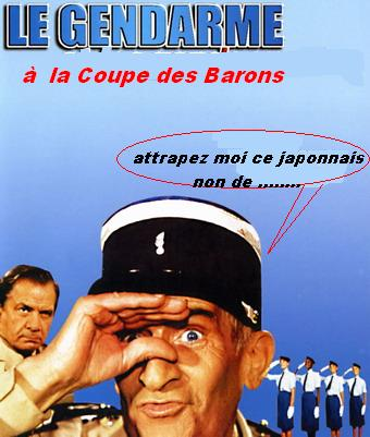 Inscription à la coupe des barons... Gendar10
