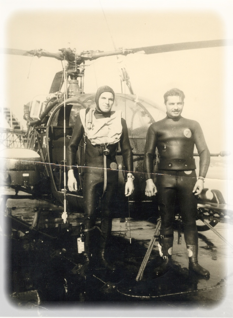 [Plongeurs démineurs] PLONGEURS DÉMINEURS - Page 4 Mlot_d10