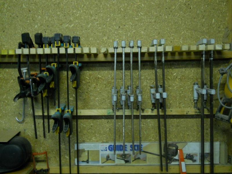 mes machines Dscn1414