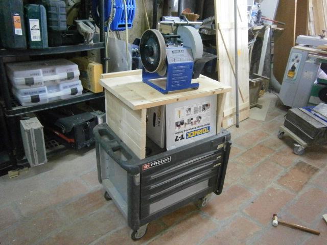 l'atelier bois de jb53 - Page 2 P9101010