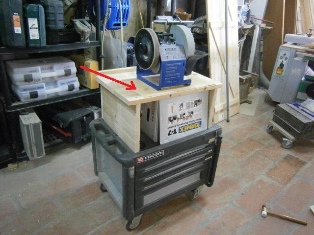 l'atelier bois de jb53 - Page 2 Vue_ta10