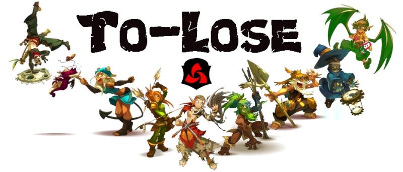 To-Lose To-los10