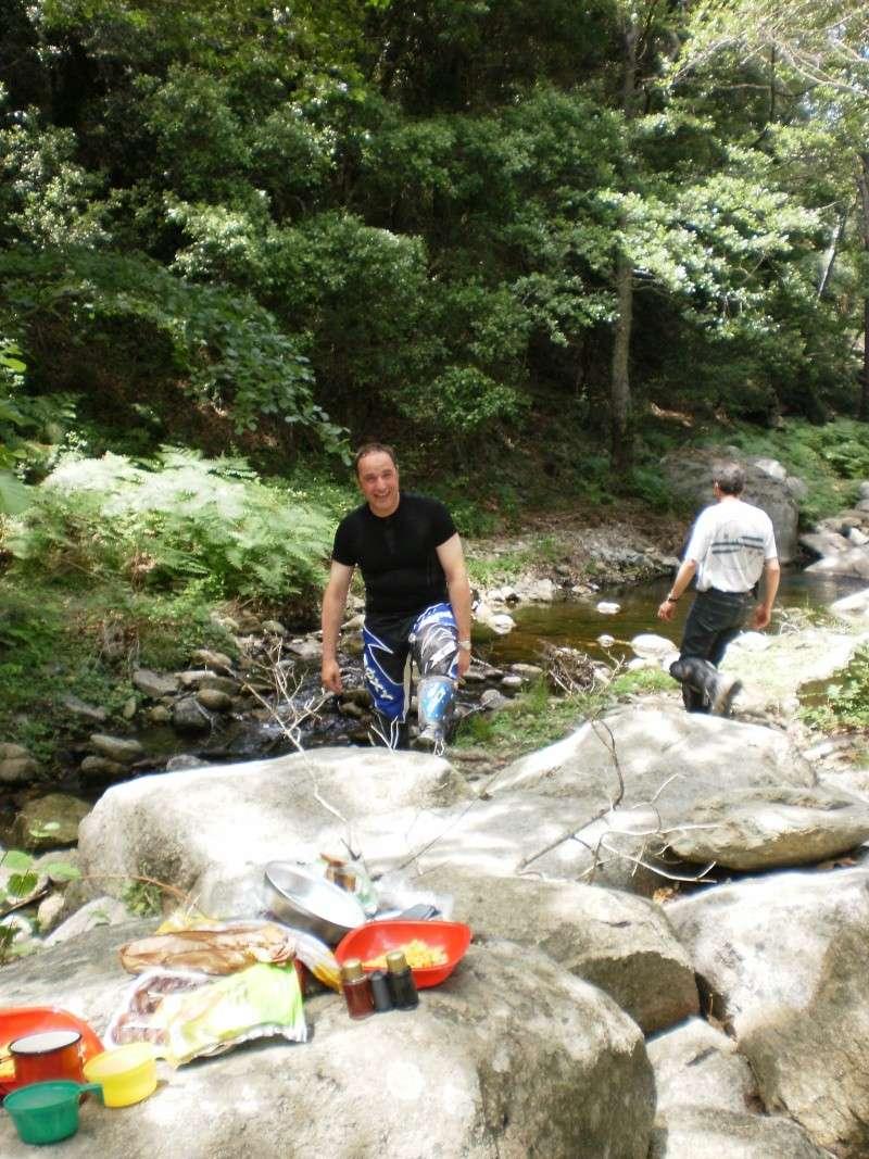 traversée des pyrennées en 125 xls, la preparation... - Page 7 P6240011